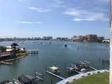 610 Island Way - Photo 31