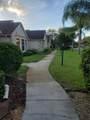 11518 Orleans Lane - Photo 3