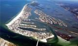 700 Island Way - Photo 3