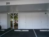 423 Paula Drive - Photo 18