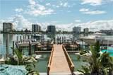 673 Bay Esplanade - Photo 1