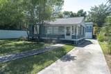 1132 Crescent Lake Drive - Photo 1