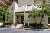 3400 Cove Cay Drive - Photo 1