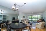 3400 Cove Cay Drive - Photo 13