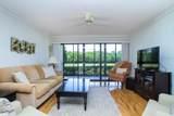 3400 Cove Cay Drive - Photo 14