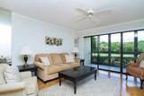 3400 Cove Cay Drive - Photo 15