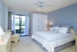 3400 Cove Cay Drive - Photo 21