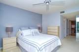 3400 Cove Cay Drive - Photo 22