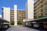 3400 Cove Cay Drive - Photo 29