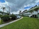 1433 Belcher Road - Photo 9