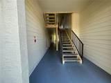 11901 4TH Street - Photo 2