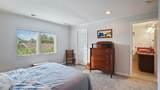 4324 Belle Vista Drive - Photo 32