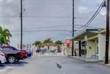 1 Main & Main Street - Photo 33