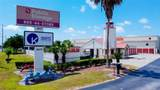3659 Tampa Road - Photo 59