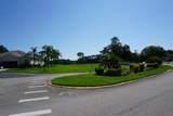 11638 Holly Ann Drive - Photo 29