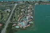 6158 Palma Del Mar Boulevard - Photo 30