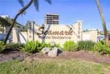 5396 Gulf Boulevard - Photo 1