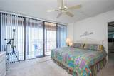5396 Gulf Boulevard - Photo 21