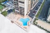 5396 Gulf Boulevard - Photo 6