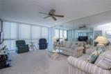5396 Gulf Boulevard - Photo 9