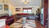 3340 Eldridge Drive - Photo 2