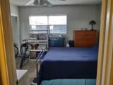 9715 Harrell Avenue - Photo 15