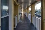 9715 Harrell Avenue - Photo 3