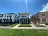 212 Columbia Drive - Photo 2