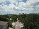 212 Columbia Drive - Photo 8