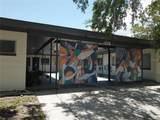 64 Davis Boulevard - Photo 11