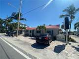 8105 Gulf Boulevard - Photo 10