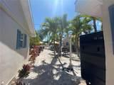 8105 Gulf Boulevard - Photo 11