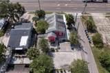 602 Skinner Boulevard - Photo 13