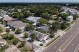 602 Skinner Boulevard - Photo 18