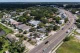 602 Skinner Boulevard - Photo 19