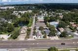 602 Skinner Boulevard - Photo 20