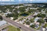 602 Skinner Boulevard - Photo 21