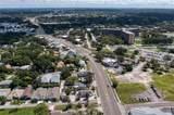 602 Skinner Boulevard - Photo 25