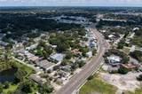 602 Skinner Boulevard - Photo 26