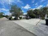 602 Skinner Boulevard - Photo 34