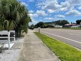 602 Skinner Boulevard - Photo 37