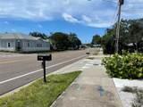 602 Skinner Boulevard - Photo 38