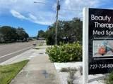 602 Skinner Boulevard - Photo 39