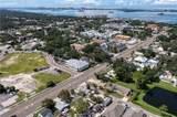 602 Skinner Boulevard - Photo 4