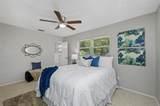 3648 Searobin Drive - Photo 18