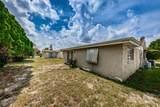 9410 Cochise Lane - Photo 34