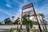 9410 Cochise Lane - Photo 50