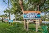 9410 Cochise Lane - Photo 53