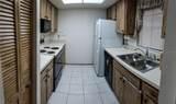 9860 62ND Terrace - Photo 3