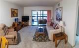 9860 62ND Terrace - Photo 6